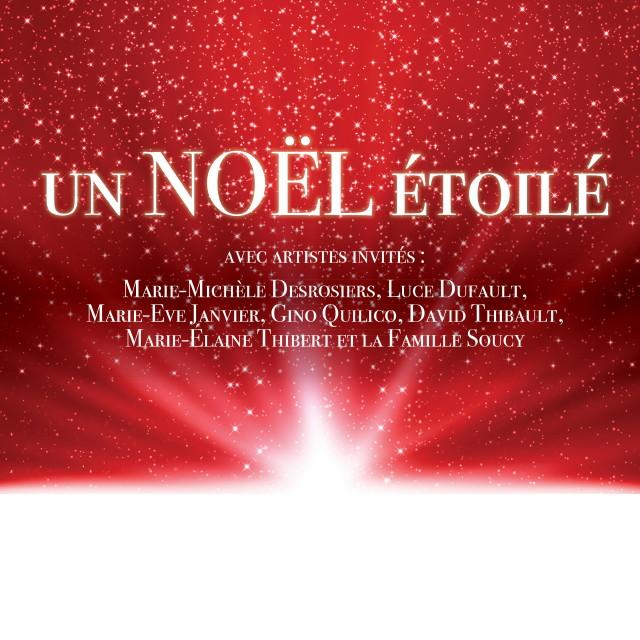 Cirque du Soleil Toruk Carte Cadeau Bon Noël Anniversaire Ticket avec enveloppe